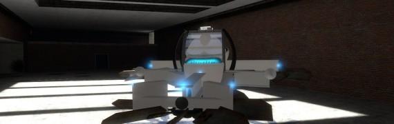 portal_hover_fighter.zip