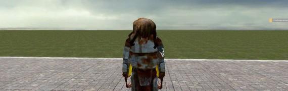 half_life_beta_zombine_playerm