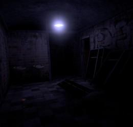 rp_Salvation_Redemption For Garry's Mod Image 3