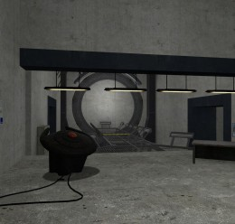 rp_gm_gmodworlds_beta3 For Garry's Mod Image 1