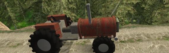 traktor.zip