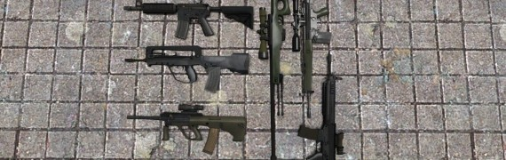 csgo_rifles.zip