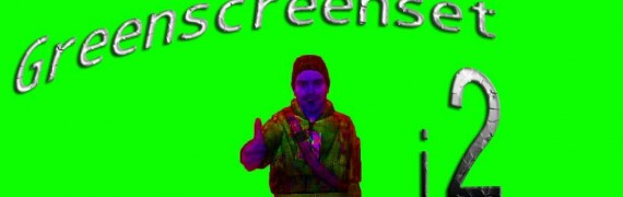 greenscreenset_i2.zip