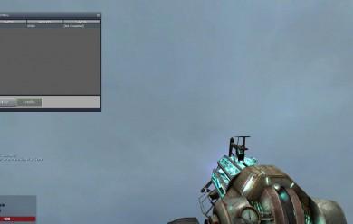DarkRP Assassin Mod V 1.1r For Garry's Mod Image 2