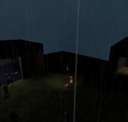 gm_bunkersurvival_v3.zip For Garry's Mod Image 2