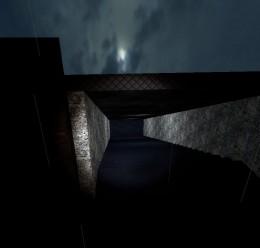 gm_bunkersurvival_v3.zip For Garry's Mod Image 3