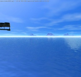 aircombat.zip For Garry's Mod Image 3