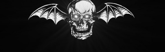 a7x_deathbat-music_bg.zip