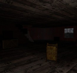 gm_vacated.zip For Garry's Mod Image 2