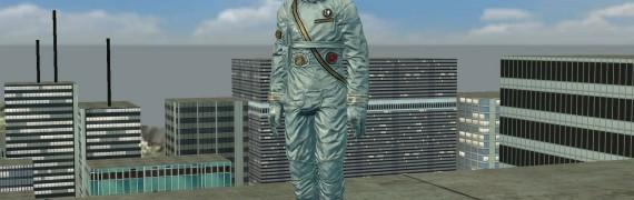 spacesuit_playermodel.zip