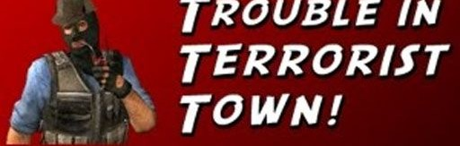 terror_town_ulx_commands.zip For Garry's Mod Image 1