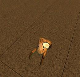 mentlegen_rcba.zip For Garry's Mod Image 1