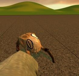 mentlegen_rcba.zip For Garry's Mod Image 2