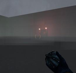 gm_haunted_field.zip For Garry's Mod Image 2
