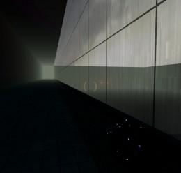 gm_haunted_field.zip For Garry's Mod Image 3