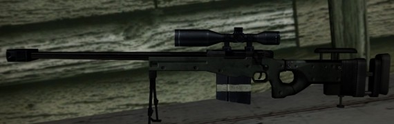 aw50_anti_material_rifle___f20