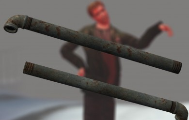 mr.sunderland.zip For Garry's Mod Image 2