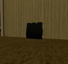 Shadow Ninja Save For Garry's Mod Image 3