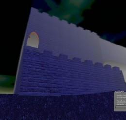 gm_castle.zip For Garry's Mod Image 2
