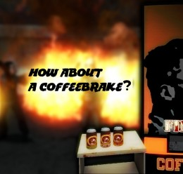 Reskin for can and sodamachine For Garry's Mod Image 1
