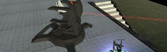spacebuild_aa_gun.zip