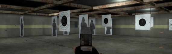 svt_shooting_range.zip