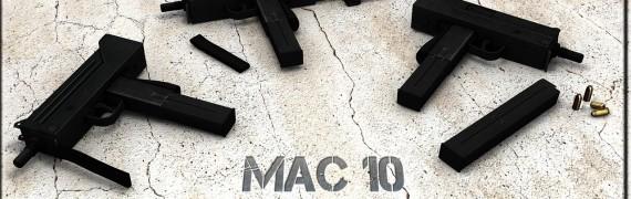 mac_10.zip