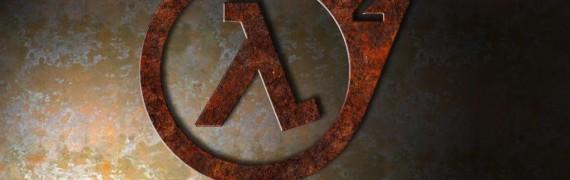 half-life2_background.zip