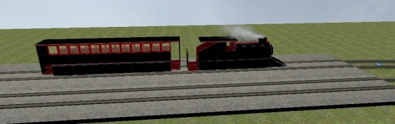 train_and_passenger_car.zip