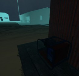 zpo_lake_of_acid_final.zip For Garry's Mod Image 2