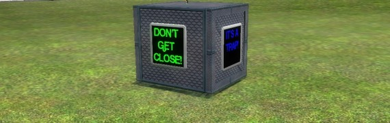 funny_box_trap!!!!!!!11!!.zip