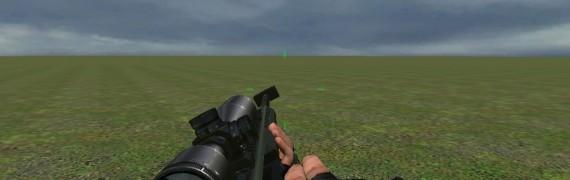 perfect_.50_caliber_rifle.zip