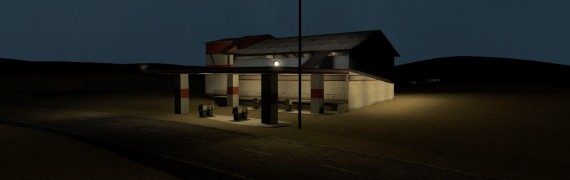 rp_desertstreet_v2_night.zip