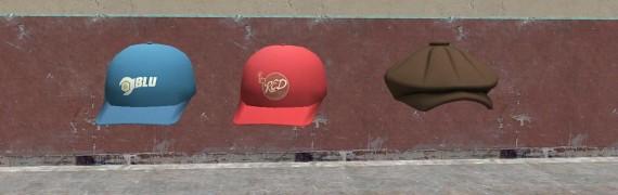 baseball_hat_hex.zip