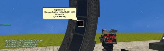 stargate_control_v1.0.zip