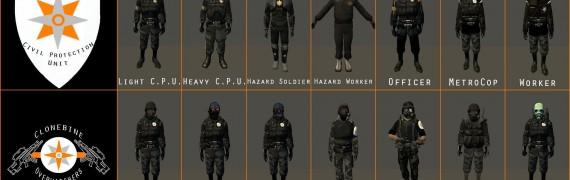 emilios_clones_v2.25_[enemy_ve