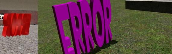 new_error.zip