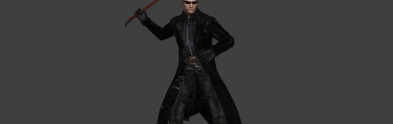 re5_wesker_player.zip