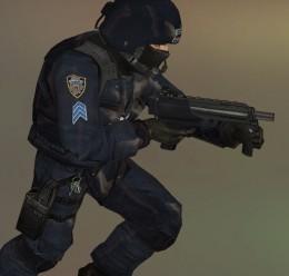joker's_elite_police.zip For Garry's Mod Image 1