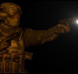 Rin's CSGO Pistols For Garry's Mod Image 2