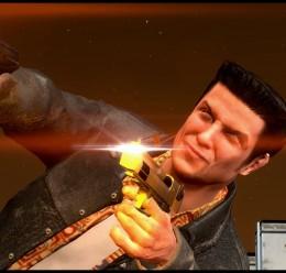 Rin's CSGO Pistols For Garry's Mod Image 3
