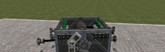motor_v8_ver1.zip