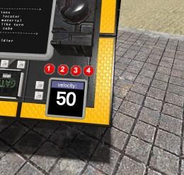energy reactor v2.0 For Garry's Mod Image 2