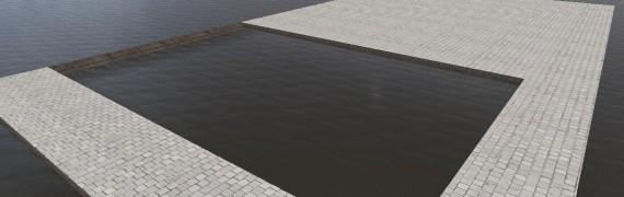 water_construct_v2.zip