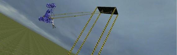 giant_sling_by_filer.zip