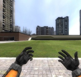Jumper SWEP Beta 2 For Garry's Mod Image 2