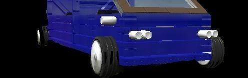 ironcolony's_cool_limousine.zi