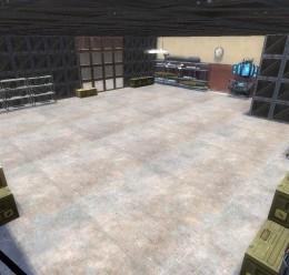 coolfort.zip For Garry's Mod Image 3