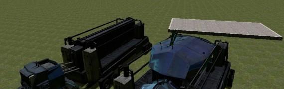 combine_cargo_truck.zip