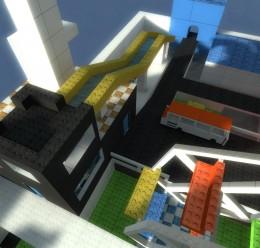 legoland.zip For Garry's Mod Image 2